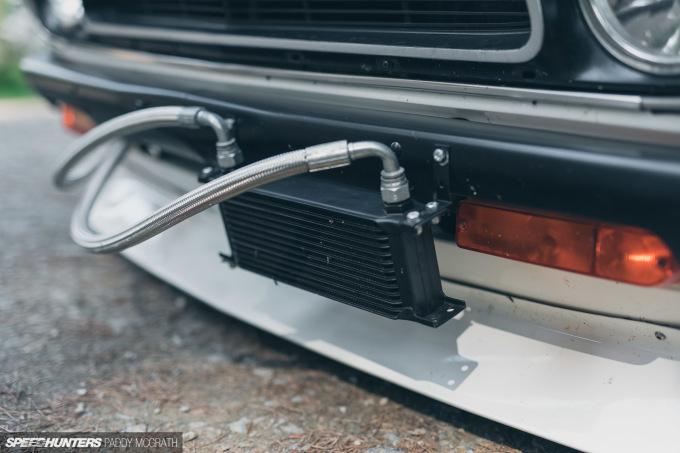 2021 Datsun Sunny Alan Dufficy Speedhunters by Paddy McGrath-14
