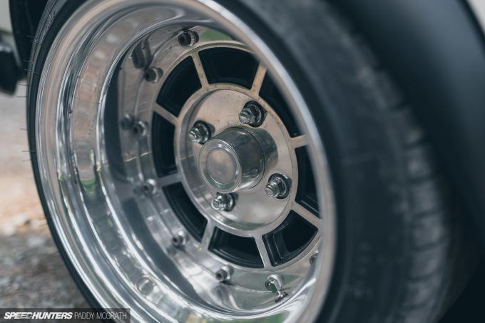 2021 Datsun Sunny Alan Dufficy Speedhunters by Paddy McGrath-16