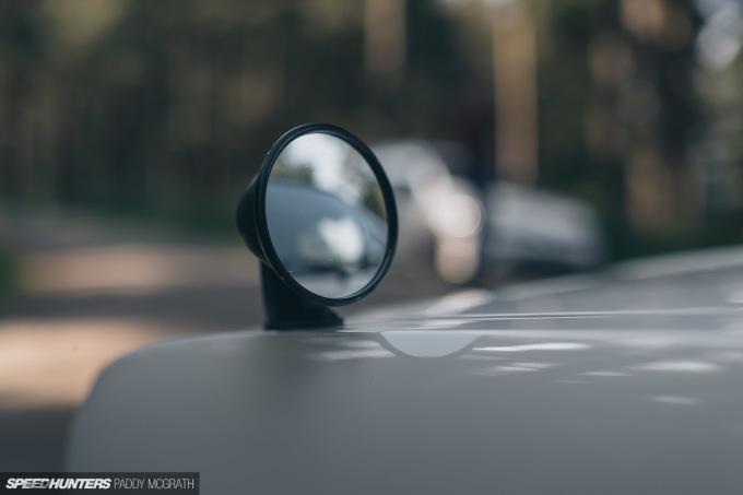 2021 Datsun Sunny Alan Dufficy Speedhunters by Paddy McGrath-17