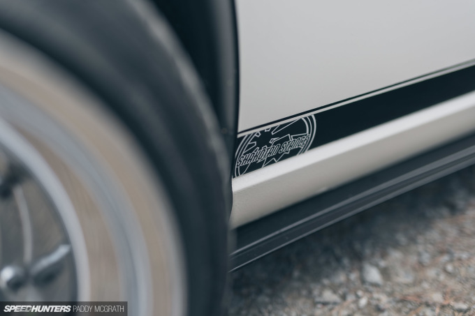 2021 Datsun Sunny Alan Dufficy Speedhunters by Paddy McGrath-23