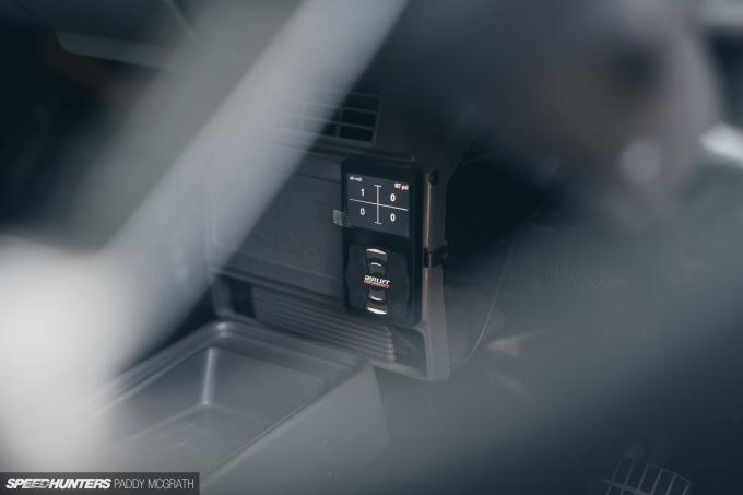 2021 Datsun Sunny Alan Dufficy Speedhunters by Paddy McGrath-33