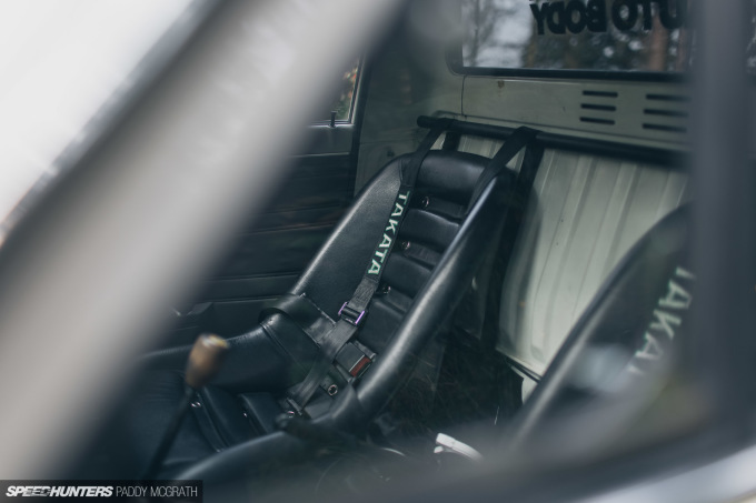 2021 Datsun Sunny Alan Dufficy Speedhunters by Paddy McGrath-34
