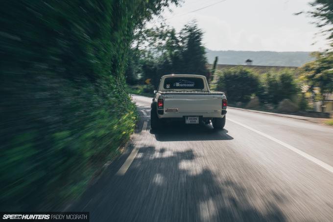 2021 Datsun Sunny Alan Dufficy Speedhunters by Paddy McGrath-36