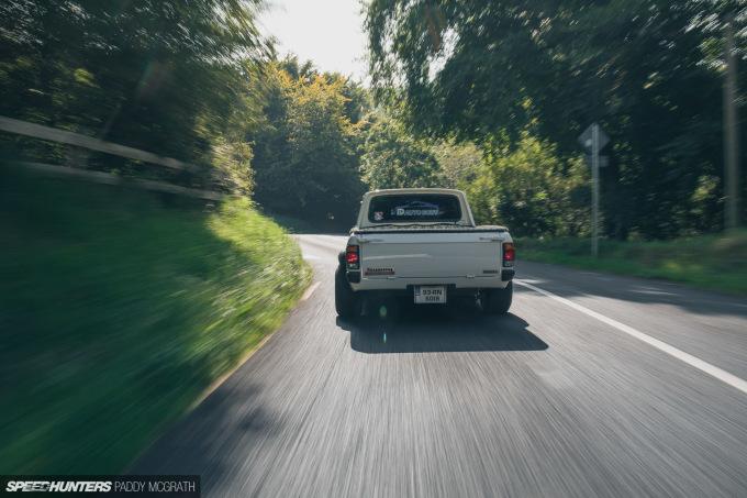 2021 Datsun Sunny Alan Dufficy Speedhunters by Paddy McGrath-37