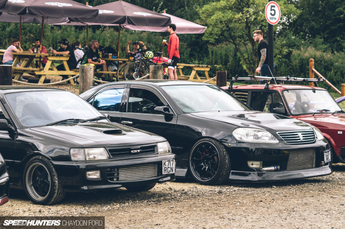 SH 11th Annual Retro Toyota Gathering Full 033