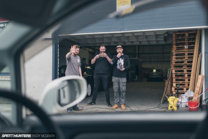 2021 Juicebox BBQ Prelude Speedhunters by Paddy McGrath-7