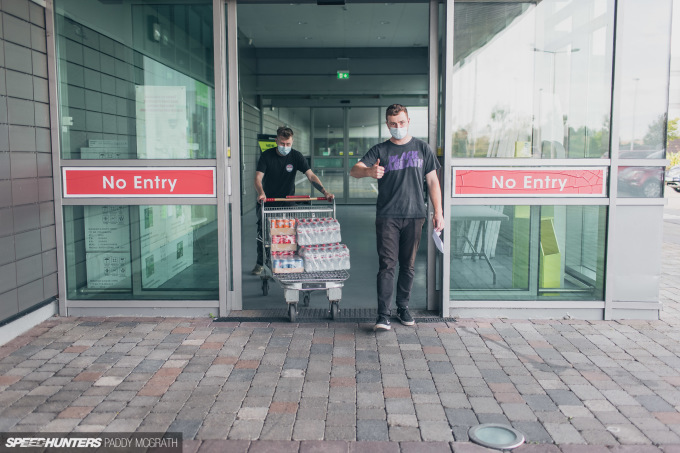 2021 Juicebox BBQ Prelude Speedhunters by Paddy McGrath-12
