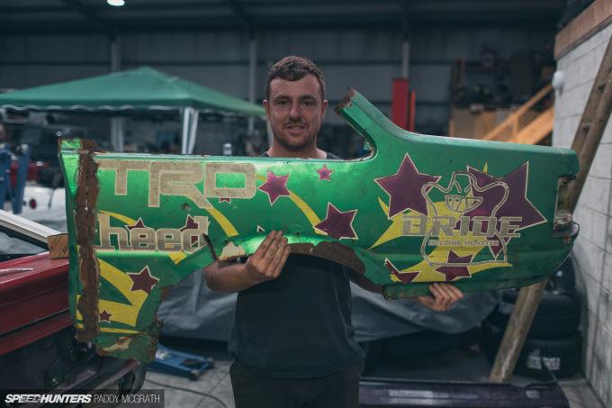 2021 Juicebox BBQ Prelude Speedhunters by Paddy McGrath-28