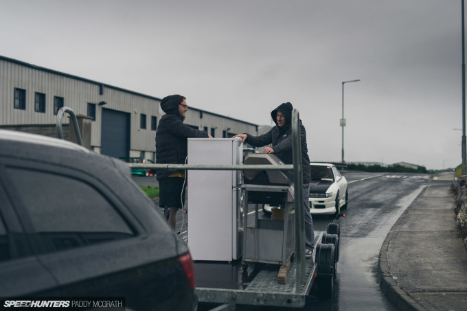 2021 Juicebox BBQ Speedhunters by Paddy McGrath-13