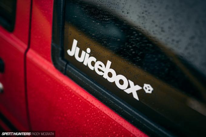 2021 Juicebox BBQ Speedhunters by Paddy McGrath-74