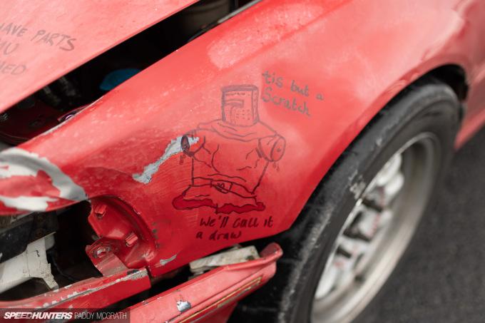 2021 Juicebox BBQ Speedhunters by Paddy McGrath-95