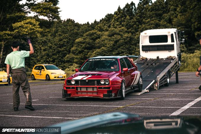 1_Ron_Celestine_Speedhunters_Hatano_HeroShinoiCircut_Lancia_Delta_5n