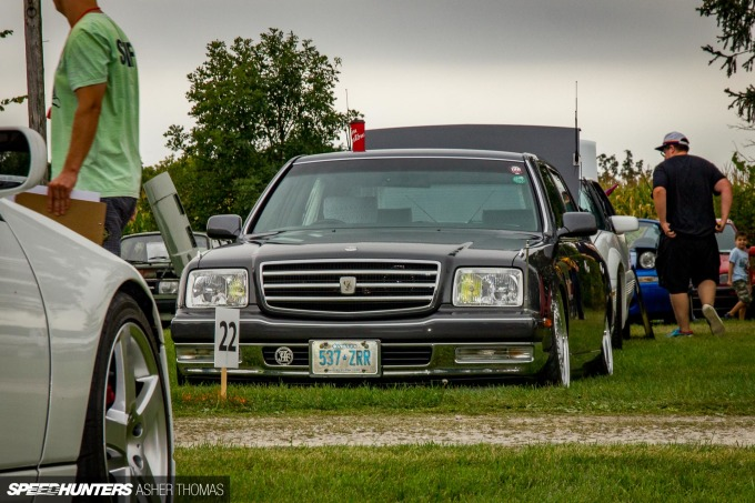 oblivion-car-show-3-milton-ontario-speedhunters-asher-thomas-16