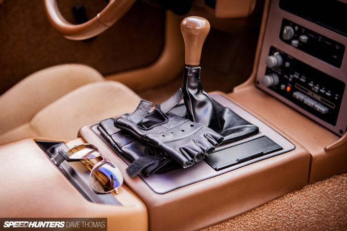oblivion-car-show-3-milton-ontario-speedhunters-dave-thomas-5