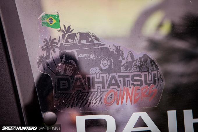oblivion-car-show-3-milton-ontario-speedhunters-dave-thomas-9