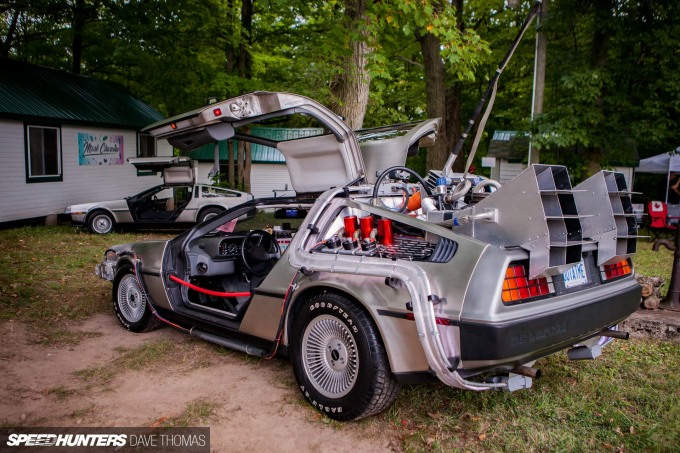 oblivion-car-show-3-milton-ontario-speedhunters-dave-thomas-32