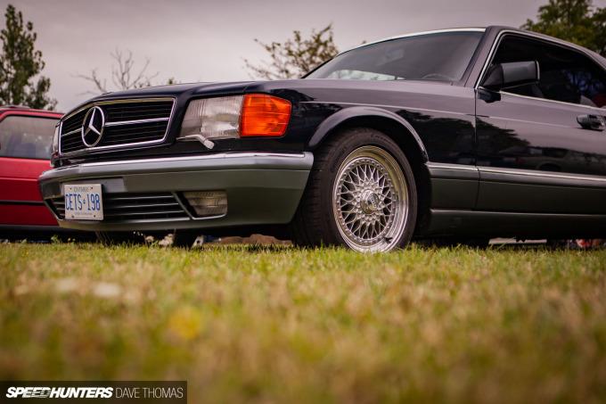 oblivion-car-show-3-milton-ontario-speedhunters-dave-thomas-45