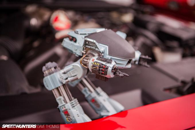 oblivion-car-show-3-milton-ontario-speedhunters-dave-thomas-47