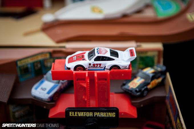 oblivion-car-show-3-milton-ontario-speedhunters-dave-thomas-78