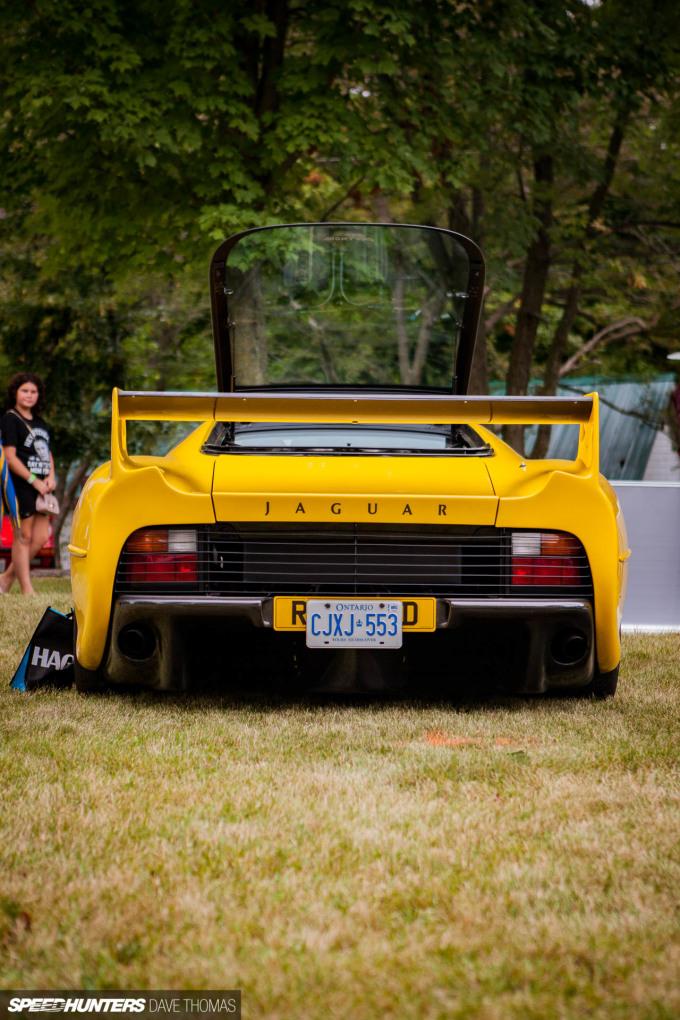 oblivion-car-show-3-milton-ontario-speedhunters-dave-thomas-18a