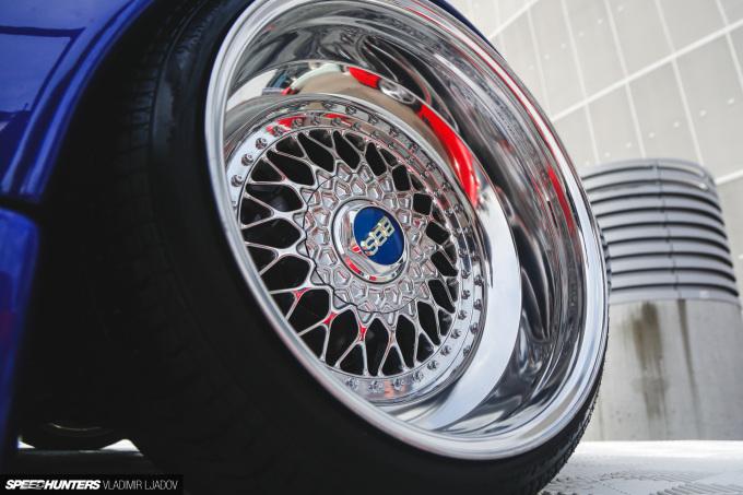 ultrace-bbs-wheels-2021-by-wheelsbywovka-21