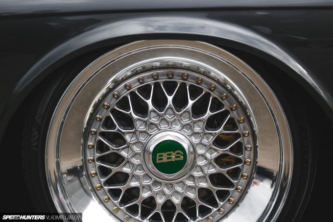 ultrace-bbs-wheels-2021-by-wheelsbywovka-11