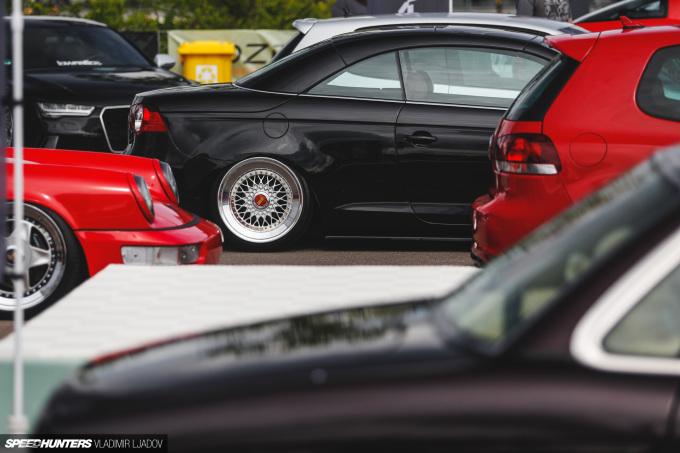 ultrace-bbs-wheels-2021-by-wheelsbywovka-8