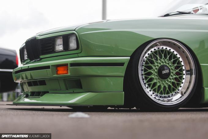 ultrace-bbs-wheels-2021-by-wheelsbywovka-69