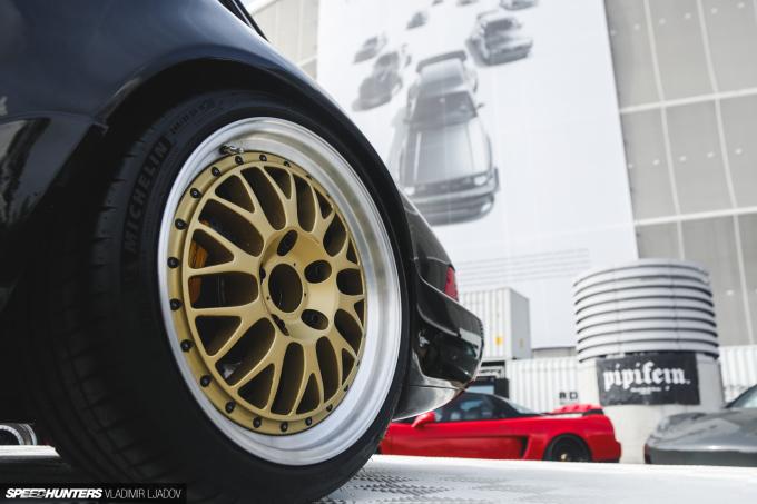 ultrace-bbs-wheels-2021-by-wheelsbywovka-17