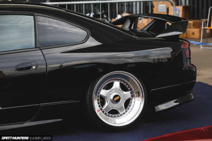 ultrace-bbs-wheels-2021-by-wheelsbywovka-56