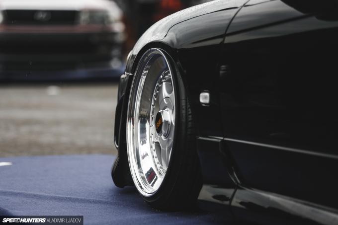 ultrace-bbs-wheels-2021-by-wheelsbywovka-67