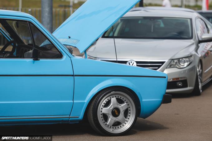 ultrace-bbs-wheels-2021-by-wheelsbywovka-50