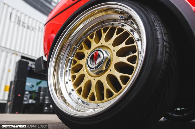 ultrace-bbs-wheels-2021-by-wheelsbywovka-20
