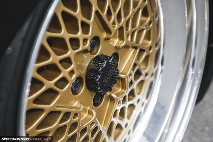 ultrace-bbs-wheels-2021-by-wheelsbywovka-24