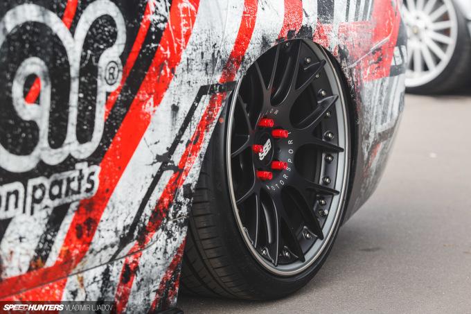 ultrace-bbs-wheels-2021-by-wheelsbywovka-43