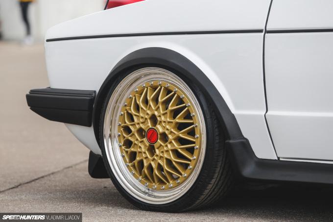 ultrace-bbs-wheels-2021-by-wheelsbywovka-38