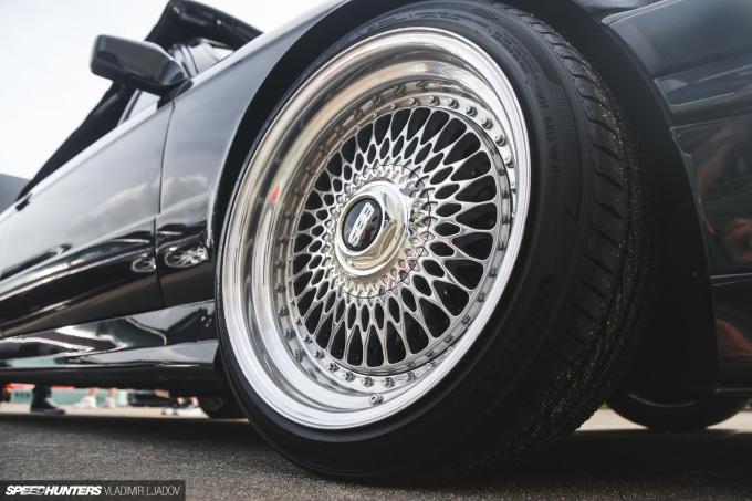 ultrace-bbs-wheels-2021-by-wheelsbywovka-22