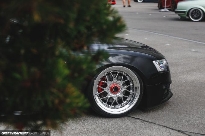 ultrace-bbs-wheels-2021-by-wheelsbywovka-46