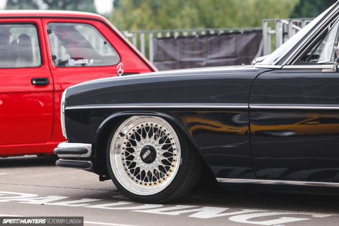 ultrace-bbs-wheels-2021-by-wheelsbywovka-35