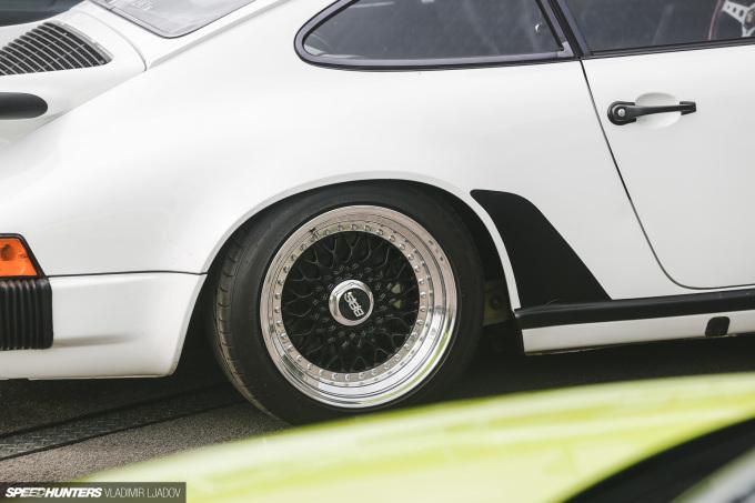 ultrace-bbs-wheels-2021-by-wheelsbywovka-41