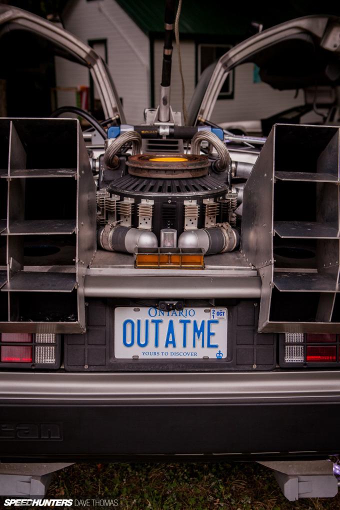 oblivion-car-show-3-milton-ontario-speedhunters-dave-thomas-33a