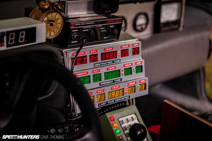 oblivion-car-show-3-milton-ontario-speedhunters-dave-thomas-87