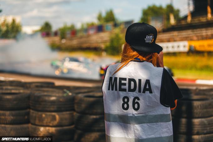 dmec-riga-2021-by-wheelsbywovka-106