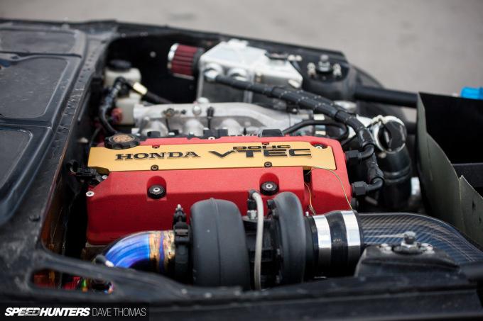 industry-garage-240-z-jctd-toronto-dave-thomas-7