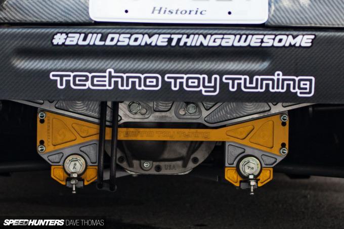 industry-garage-240-z-jctd-toronto-dave-thomas-12