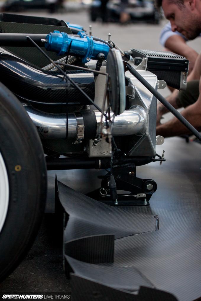 industry-garage-240-z-jctd-toronto-dave-thomas-9a