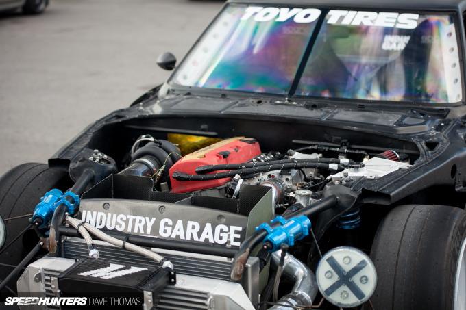 industry-garage-240-z-jctd-toronto-dave-thomas-22