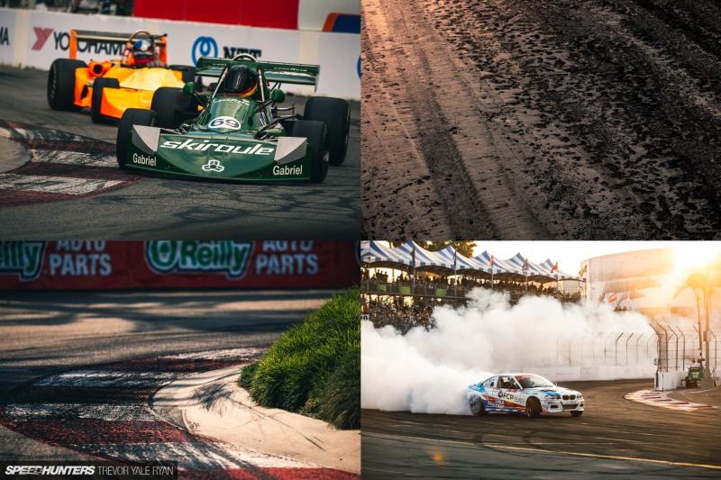 2021-LBGP-Formula-Atlantic-FD-Drifting_Trevor-Ryan-Speedhunters_001_2
