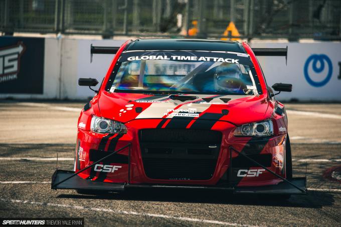2021-LBGP-Formula-Atlantic-FD-Drifting_Trevor-Ryan-Speedhunters_006_3331