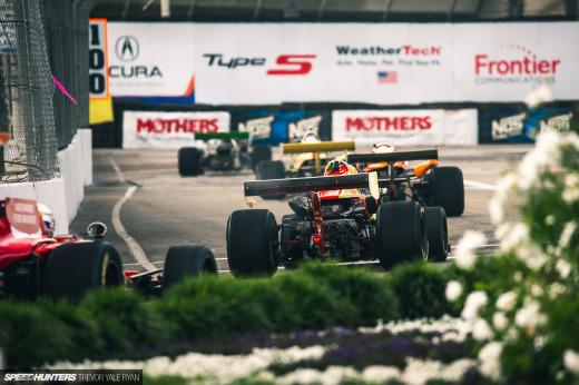 2021-LBGP-Formula-Atlantic-FD-Drifting_Trevor-Ryan-Speedhunters_008_3646